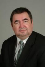 Dr. habil. Bodnár Károly képe